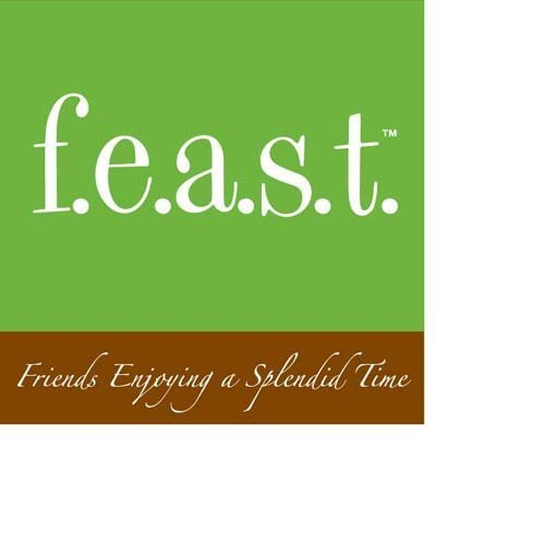 fine-whines-paper-beverage-napkin-feast-friends-enjoying-a-splendid-time-by-fine-whines