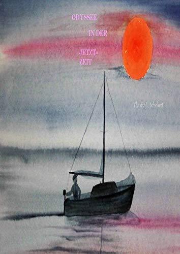 Odyssee in der Jetzt - Zeit: Der Tag der Ikonoklasten
