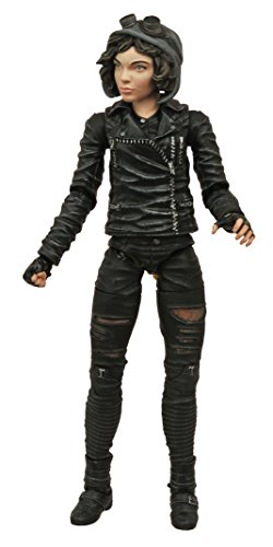 gotham-select-selina-kyle-action-figure