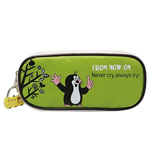 multi-mo-new-cute-pu-pen-pencil-case-bag-pouch-student-stationery-zipper-storage-bags-with-free-code