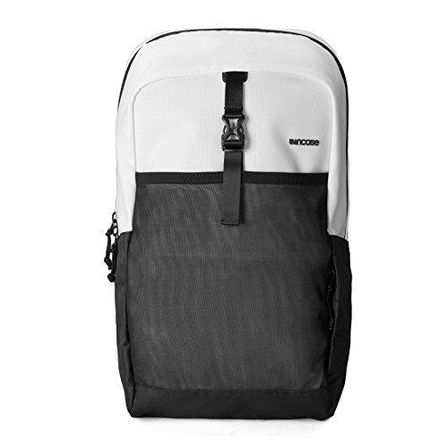 Preisvergleich Produktbild Incase Cargo Backpack