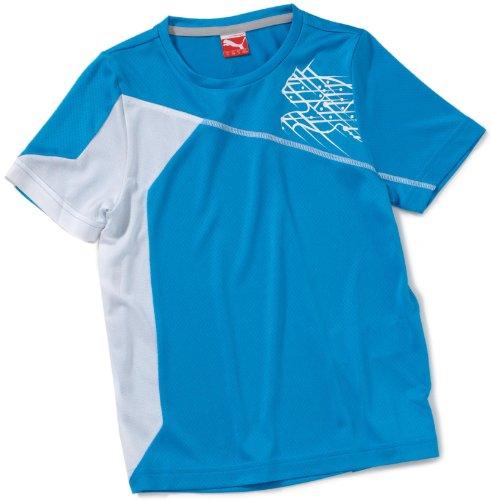 puma-t-shirt-da-ragazzo-usp-ragazzo-t-shirt-usp-danubio-blu-bianco-140