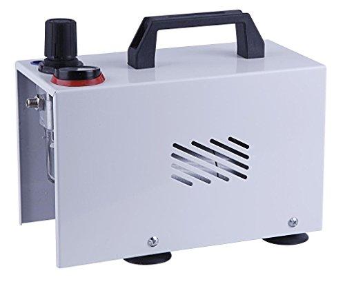 Fengda AS-18B - Professional Airbrush mini Kompressor