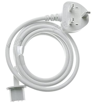 Genuine Apple Imac Power Cable
