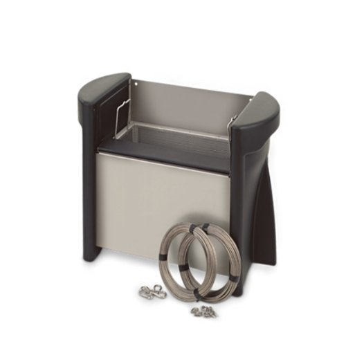 Teichreiniger | Teichfilter | OASE Skimmer 250