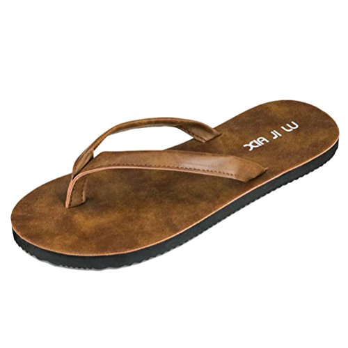 zhuhaitf-alta-calidad-mens-summer-cool-slippers-casual-beach-flat-flip-flops-shoes