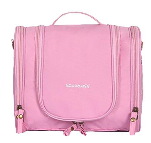 nine-cif-bolsa-de-aseo-hombre-ninos-hombre-mujer-mujer-ninas-rosa-pink2-s
