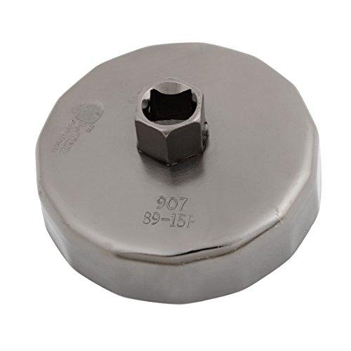 sourcingmapr-89mm-diametro-interior-15-estria-aceite-filtro-tapon-llave-inglesa-herramienta-por-hond