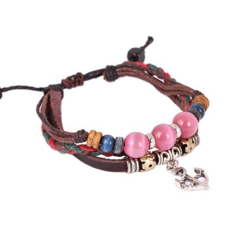 fashion-plaza-l88-bracelet-de-cuir-femme-style-vintage-retro-zen-avec-pendentif-darc-fleche-couleur-
