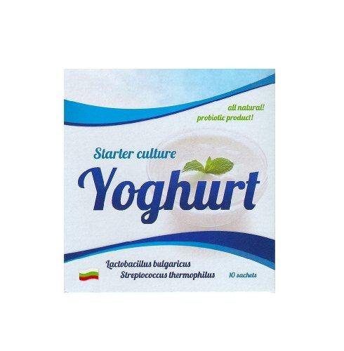 fermento-para-yogur-paquete-de-10-bolsitas-congeladas-secas-para-yogur-simple