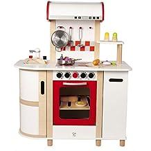 Amazon.it: cucina giocattolo legno ikea