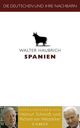 Spanien (Die Deutschen und ihre Nachbarn)