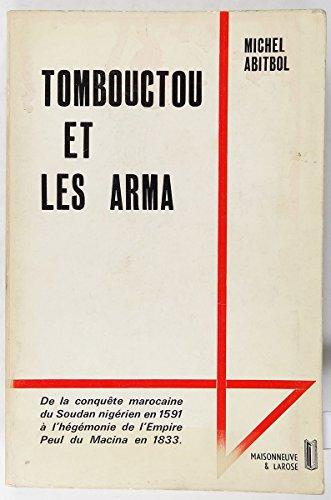 PDF GRATUITEMENT DIAMS AUTOBIOGRAPHIE TÉLÉCHARGER