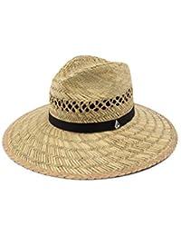 Amazon.it  da - Volcom   Cappelli e cappellini   Accessori  Abbigliamento 2e014912aaf5