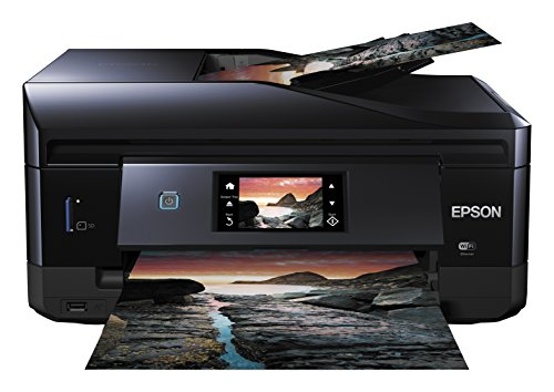 epson-expression-photo-xp-860-impresora-multifuncin-de-tinta-impresin-wifi-y-mvil-color-negro