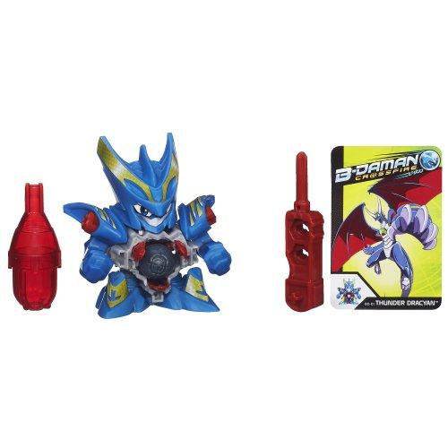 Hasbro- Action Figure, 63519