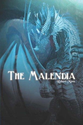 The Malendia Cover Image