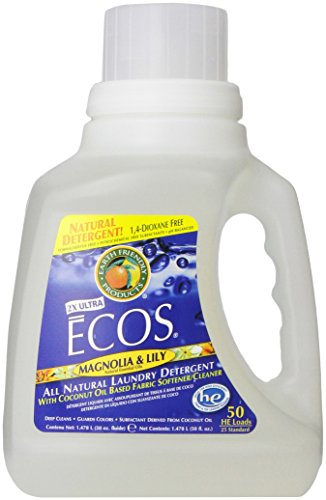 earth-friendly-ecos-laundry-liquid-magnolia-and-lily-detergent-1478-litre-pack-of-2