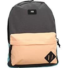 Vans Mochila Tipo Casual Old Skool II Backpack