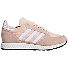 Amazon.it: adidas - Arancione
