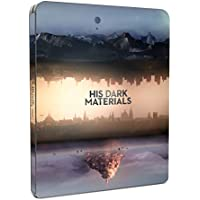 His Dark Materials - Season 1 Steelbook