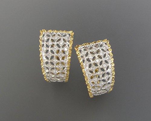 bardi-orecchini-in-stile-buccellati-in-oro-bianco-e-giallo-18k-e-brillanti-045ct