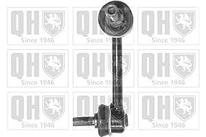 Quinton Hazell QLS3641S - Asta di pressione dello stabilizzatore, asse posteriore, destra