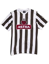 FC St. Pauli Traditions Astra T-Shirt