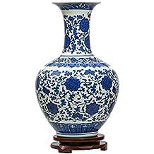 Suchergebnis Auf Amazon De Fur Grosse Chinesische Vasen