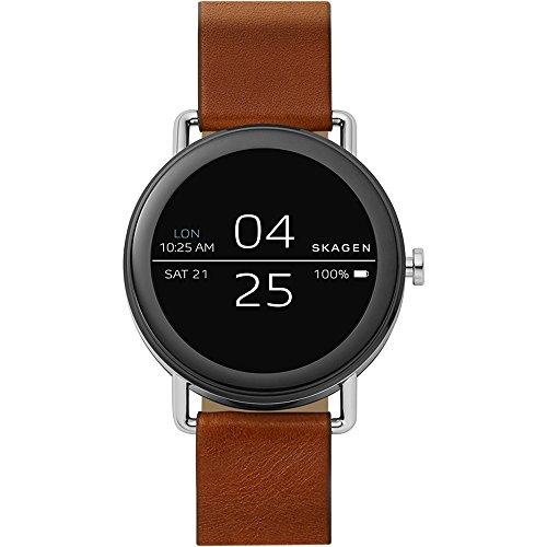 Reloj Skagen para Unisex SKT5003