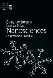 Nanosciences. La révolution invisible: La révolution invisible