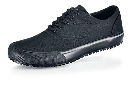 shoes-for-crews-calzado-de-proteccion-de-lona-para-hombre-negro-negro-color-negro-talla-44-eu