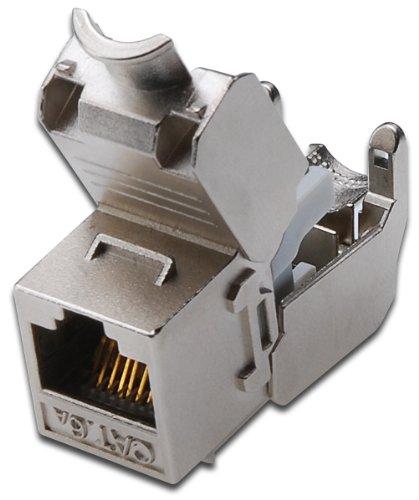assmann-dn-93615-digitus-professional-cat-6a-keystone-modul-geschirmt-werkzeugfreier-montageanschlus