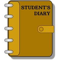Schulnoten Tagebuch - Manager