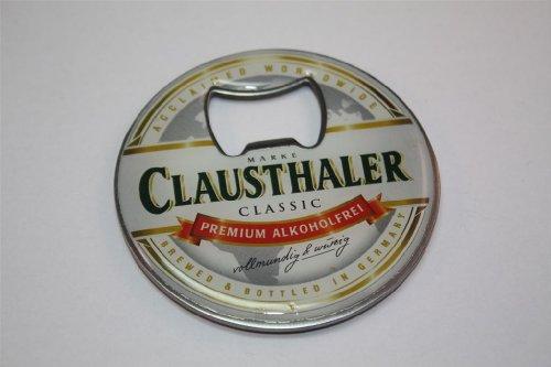 clausthaler-classic-decapsuleur-en-metal-elegant