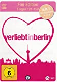 Verliebt Berlin Folgen 121-150 kostenlos online stream