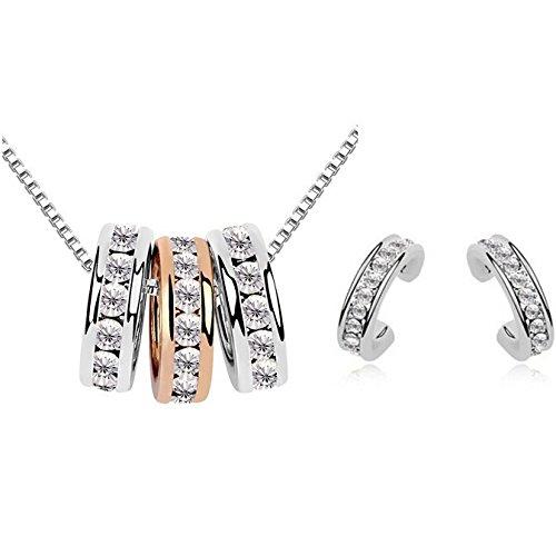 northern-coast-accessories-jewel-encrusted-3-anello-di-cristallo-del-metallo-hoops-pendente-della-co