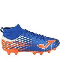 Amazon.es  Joma - Zapatos  Zapatos y complementos dc2f986e3ad33