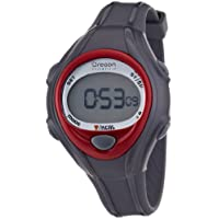 Oregon Scientific-Montre Cardio
