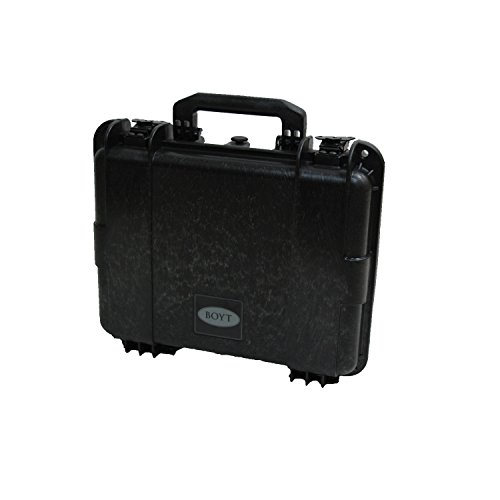 boyt-harness-h15-handgun-hard-case-black-15-x-1125-x-45-by-boyt-harness
