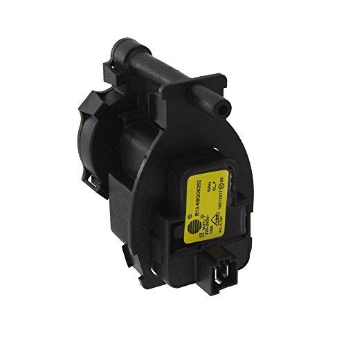 Europart Hotpoint TCD/CTD/Indesit Is70/Creda TCR2et Tcr3Série à condensateur Linge Pompe à eau