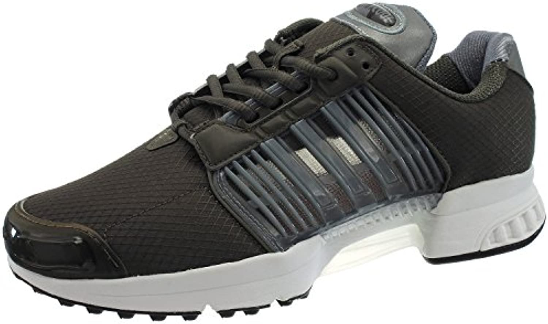 Adidas Originals Climacool 1 BA7155- - En línea Obtenga la mejor oferta barata de descuento más grande