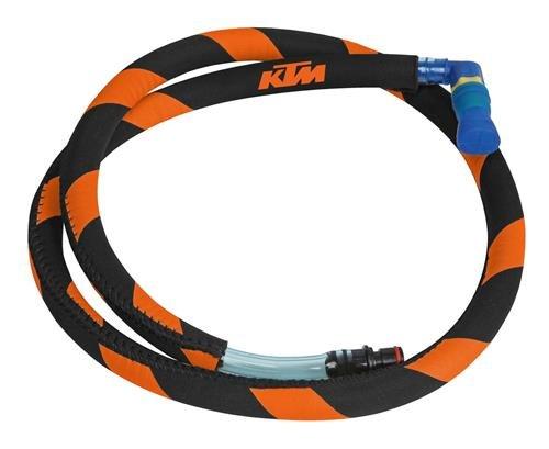 Nueva KTM Tubo funda para mochila de hidratación, SX SXS SXF XC EXC XCF 3pw1671400