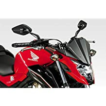 CB500F 2016 -18 Kit Carenabris Warrior (R-0895) - Parabrisas