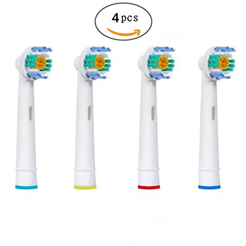 u-primer-standard-replacement-toothbrush-heads-compatible-with-electric-toothbrush-braun-oral-b-3d-w