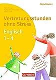 ISBN 3589162961