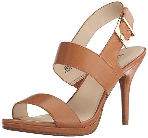 nine-west-nwkourt-sandalias-de-vestir-para-mujer-color-natural-talla-40