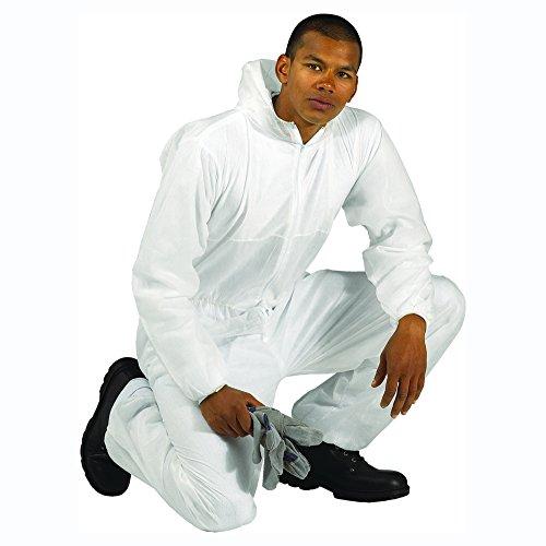 portwest-combinaison-de-travail-jetable-couleur-blanche-taille-s-xxl-blanc-m