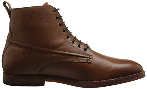 Hudson Forge, Bottines à doublure homme Marron - Marron (clair)