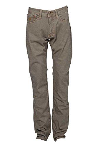 marlboro-classics-pantaloni-uomo-colore-cachi-taglia-31-34